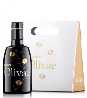 Olio_Extra_Vergine_di_Oliva_2019