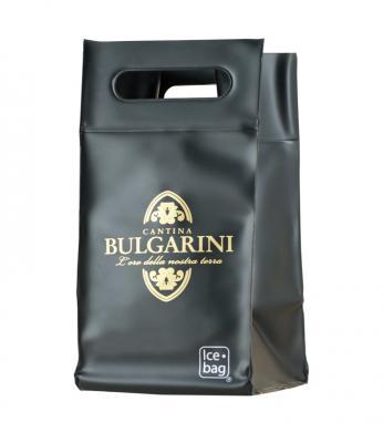 Ice_Bag_LOGO_CANTINA_BULGARINI_